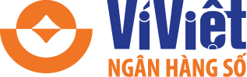 Kiếm 10.000 Nạp Thẻ Với App Ví Việt